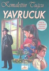 Yavrucuk