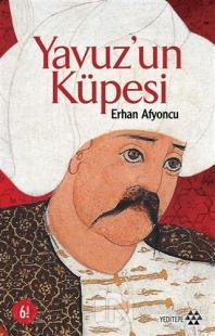 Yavuz'un Küpesi %20 indirimli Erhan Afyoncu
