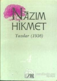 Yazılar (1936) - 4