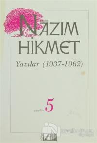Yazılar (1937-1962) Yazılar 5
