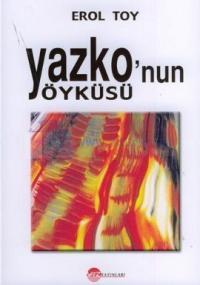 Yazko'nun Öyküsü