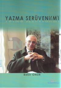 Yazma Serüveni (M)