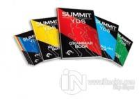 YDS Summit Set