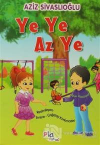 Ye Ye Az Ye