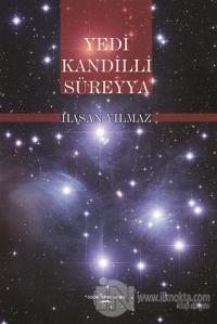 Yedi Kandilli Süreyya
