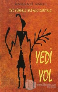Yedi Yol