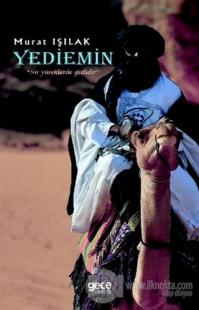 Yediemin