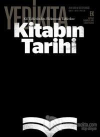 Yedikıta Tarih ve Kültür Dergisi Sayı: 101 (Ocak 2017)