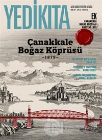 Yedikıta Tarih ve Kültür Dergisi Sayı: 103 (Mart 2017)
