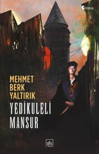 Yedikuleli Mansur Mehmet Berk Yaltırık