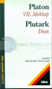 Yedinci Mektup / Dion