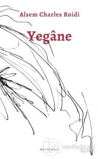 Yegane