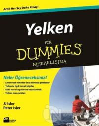 Yelken For Dummies - Meraklısına