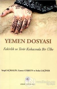 Yemen Dosyası