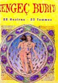 Yengeç Burcu22 Haziran - 23 TemmuzBurçların Genel Özellikleri ve Birbirleriyle Olan Cinsel ve Du
