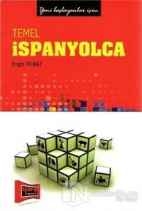 Yeni Başlayanlar için Temel İspanyolca