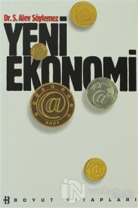 Yeni Ekonomi
