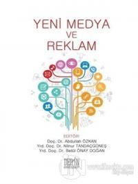 Yeni Medya ve Reklam Kolektif