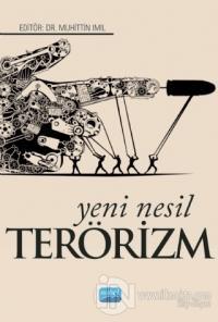 Yeni Nesil Terörizm