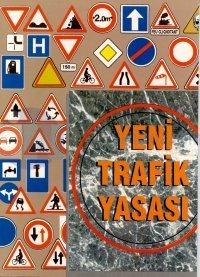 Yeni Trafik Yasası