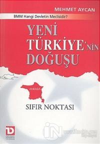 Yeni Türkiye'nin Doğuşu BMM Hangi Devletin Meclisidir?
