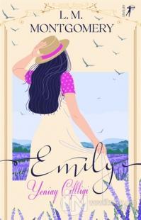 Yeniay Çiftliği Emily (Ciltli)