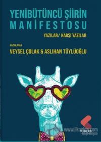 Yenibütüncü Şiirin Manifestosu