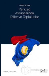Yeniçağ Avrupası'nda Diller ve Topluluklar