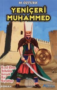 Yeniçeri Muhammed