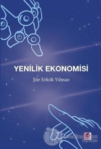 Yenilik Ekonomisi