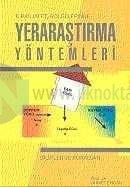 Yeraraştırma Yöntemleri Ahmet Ercan