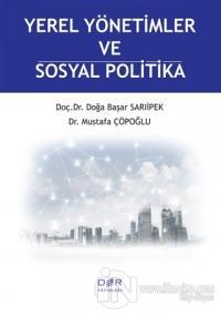 Yerel Yönetimler ve Sosyal Politika