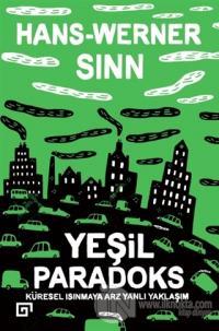 Yeşil Paradoks