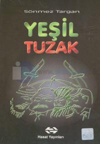 Yeşil Tuzak