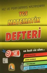 YGS Matematik Defteri
