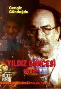 Yıldız Güncesi 1991-1992