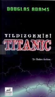 Yıldızgemisi Titanic