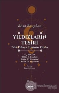 Yıldızların Tesiri Rosa Baughan