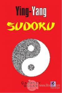 Ying -Yang Sudoku