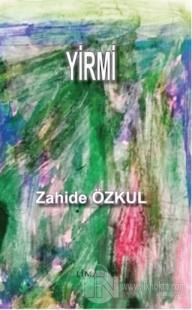Yirmi