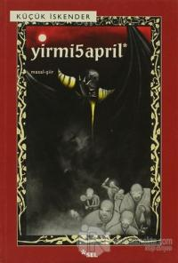 Yirmi5april
