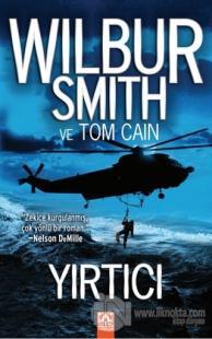 Yırtıcı Wilbur Smith