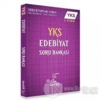 YKS Edebiyat Soru Bankası 2. Oturum