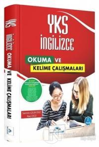 YKS İngilizce Okuma ve Kelime Çalışmaları