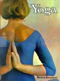 Yoga-Remzi