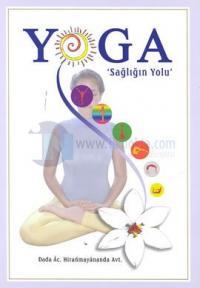 Yoga-Sağlığın Yolu