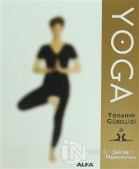 Yoga Yoganın Güzelliği