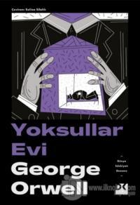 Yoksullar Evi George Orwell