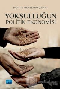 Yoksulluğun Politik Ekonomisi