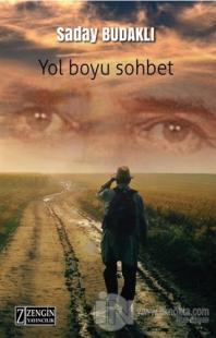 Yol Boyu Sohbet